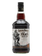 Captain-Morgan-Black