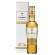 Macallan-1824-Gold