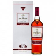 Macallan-1824-Ruby