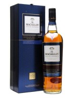 Macallan-Estate-Reserve