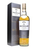Macallan-Fine-Oak-10YO
