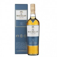 Macallan-Fine-Oak-12YO