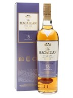 Macallan-Fine-Oak-18YO
