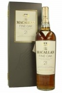 Macallan-Fine-Oak-21YO