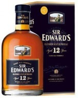 Sir-Edward's-12YO