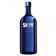 Skyy-Vodka-Original