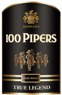 100-pipers.1